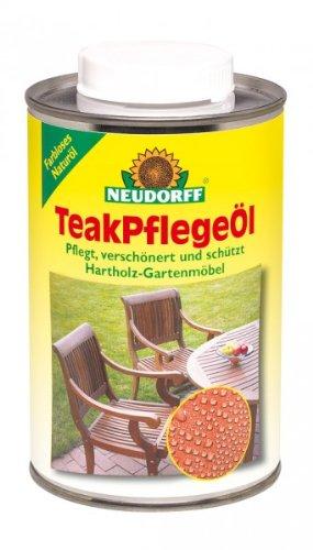 neudorff-teak-pflege-ol-500-ml