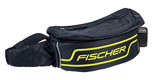 Fischer Trinkgürtel Drink Belt Professional, 1l
