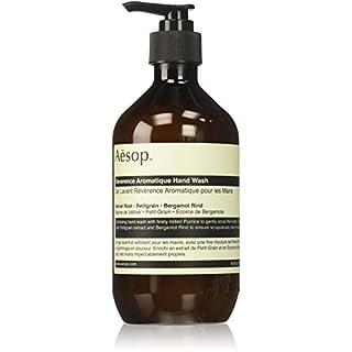 Reverence Aromatique Hand Wash 500ml/16.9oz