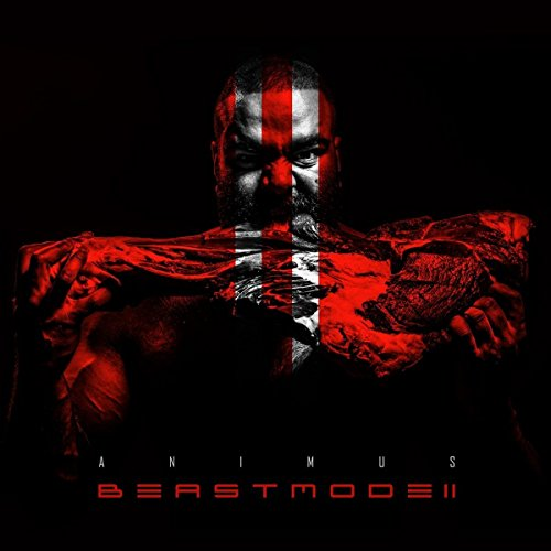Beastmode II