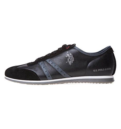 us-polo-association-sneaker-uomo-nero-size-44