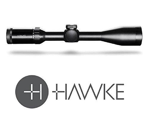 Hawke Vantage SF 6-24x 44Lunette de visée Noir, M