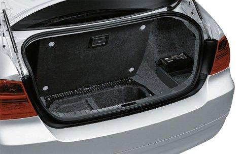 bmw-genuine-under-boot-floor-storage-organiser-panel-short-51-47-7-146-050