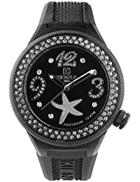 orologio poseidon
