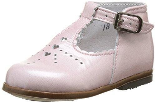 little-mary-floriane-premiers-pas-bebe-fille-rose-laque-rose-23-eu