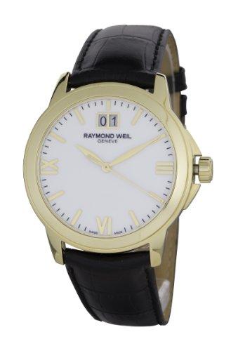 raymond-weil-watches-5476-p-00307-montre-homme-quartz-analogique-bracelet-cuir-noir