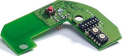 Funkmodul Pro X für Rauchwarnmelder Hekatron Genius Plus X