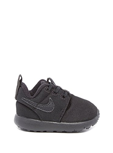 Nike Roshe One (Tdv), Sneakers Basses mixte bébé