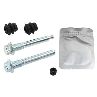 ABS 55142 Brake Caliper Repair Kit