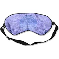 Trippy 99% Eyeshade Blinders Sleeping Eye Patch Eye Mask Blindfold For Travel Insomnia Meditation preisvergleich bei billige-tabletten.eu