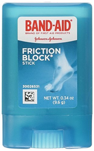 band-aid-friction-block-stick-by-johnson-johnson-consumer-companies-inc-english-manual