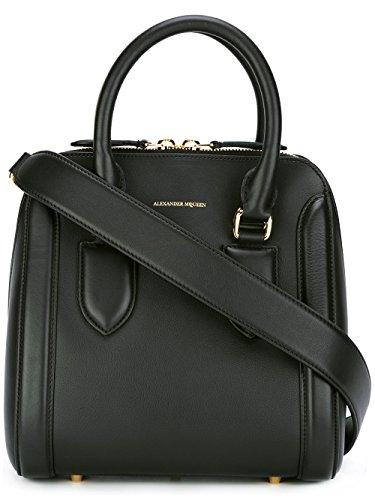 alexander-mcqueen-womens-469260dx50g1000-black-leather-handbag