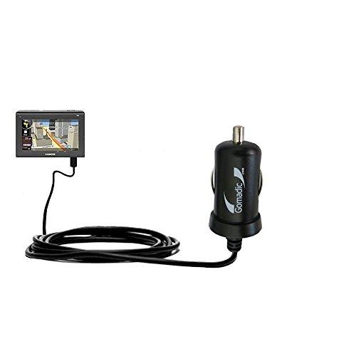 un-mini-chargeur-de-voiture-12-24-v-dc-tres-puissant-10w-compatible-avec-le-amcor-4400-4400b-avec-la