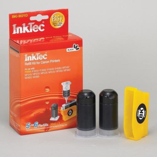 inktec-kit-di-ricarica-per-canon-cli-221-521-821bk-iwc-nero-321bk-20-x-2