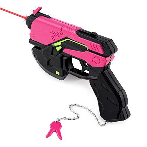 ow-overwatch-dva-dva-gun-handgun-pistol-game-cosplay-prop-gift-toy