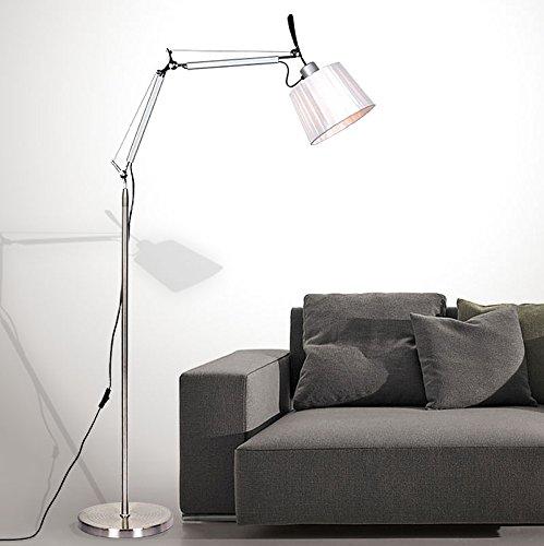 pinwei-diseo-creativo-de-la-tela-del-metal-dormitorio-saln-led-lmpara-de-pie