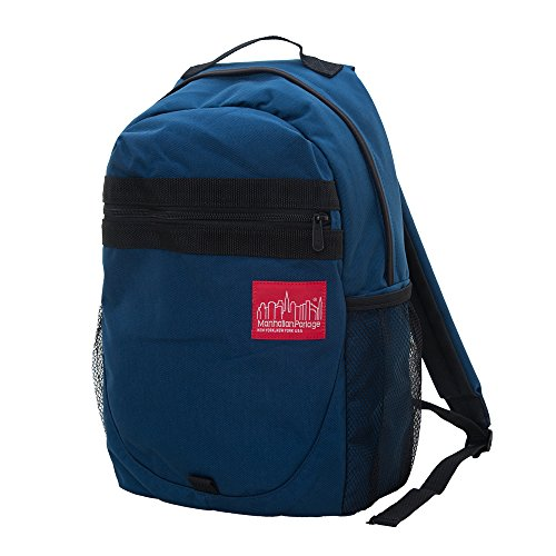 manhattan-portage-critical-mass-backpack-navy-one-size