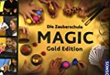 Die Zauberschule Magic, Gold Edition