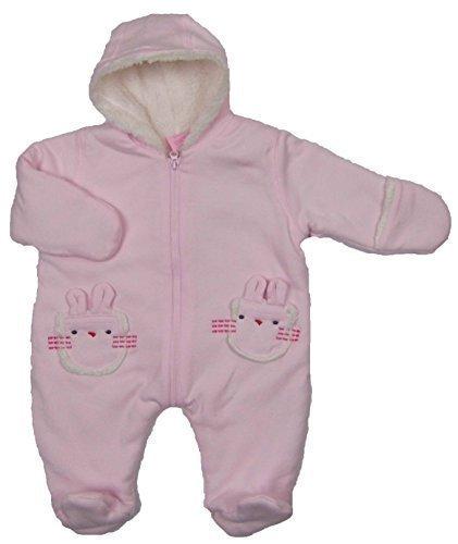 baby-schneeanzug-rosa-weiss-oder-grau-niedlich-klein-bunny-taschen-nb-0-3-und-3-6-junge-madchen-und-