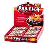 All Stars - Pro Plex Bar - 32 Riegel á