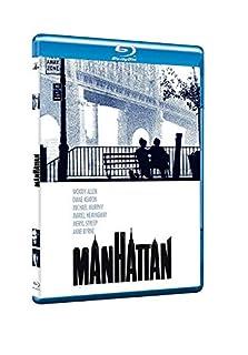 Manhattan [Blu-ray] (B009SAW4JS) | Amazon price tracker / tracking, Amazon price history charts, Amazon price watches, Amazon price drop alerts