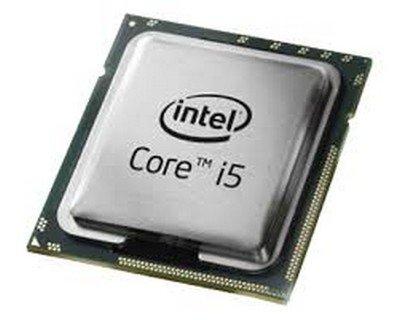 new-ic PROC Arrandale i5-450M 2.4GHz, 613585-001