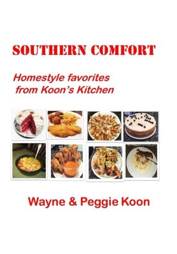 southern-comfort-homestyle-favorites-from-koons-kitchen