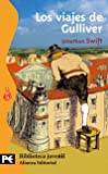 Los viajes de Gulliver / Gulliver's Travels: 8027