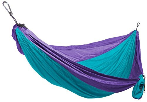 grand-trunk-single-parachute-nylon-hammock-sky-blue-purple-by-grand-trunk