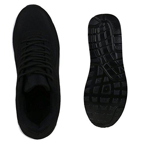 Tênis Preto Sapatos Mulheres Corredores Homens Velours Unissex Cores Desportivos Tendência Sneakers TPwTYSAZxq