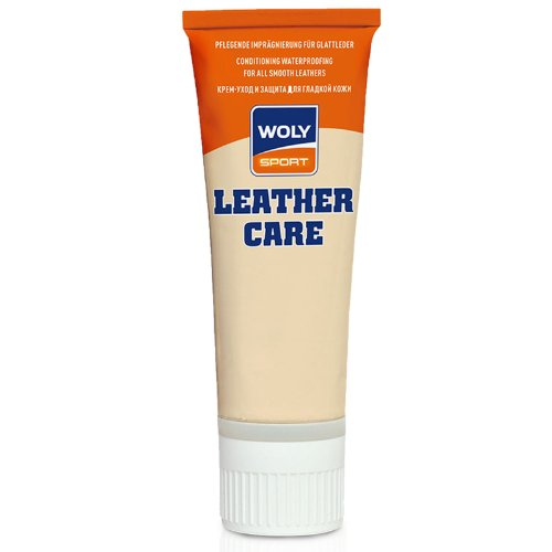 woly-sport-leather-care-black-and-neutral-75ml-tube-waterproofing-polish-for-black-leather-black
