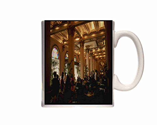 mug-hong-kong-120040-the-famous-tea-room-lobby-in-the-peninsula-hotel-ceramic-cup-gift-box