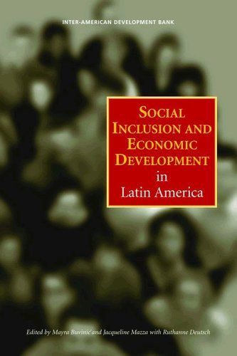 social-inclusion-and-economic-development-in-latin-america-inter-american-development-bank-2004-05-3