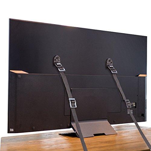 cunina-tv-y-muebles-de-correa-de-seguridad-antivuelco-para-bebe-proofing-y-pantallas-planas-paquete-