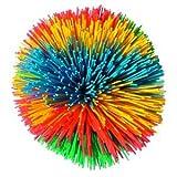 Ursprüngliche KOOSH Mini Ball 7,8 oder 10 cm