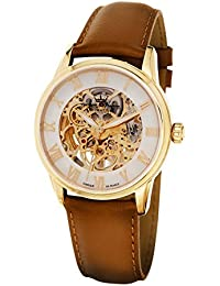 Reloj YONGER&BRESSON Automatique para Hombre YBH 1038-S42