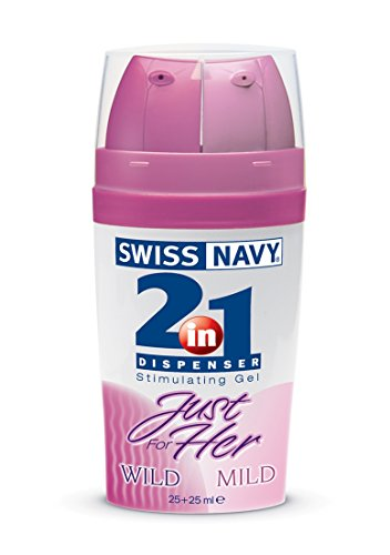swiss-navy-2-in-1-just-for-her-lubricante-91-gr