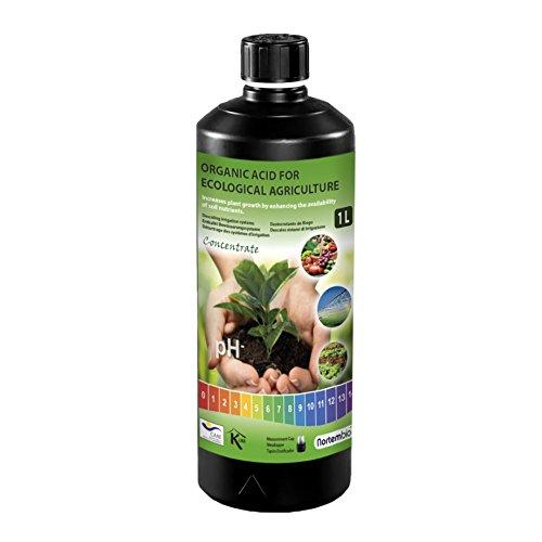 riduttore-ph-ecologico-1-litro-acidi-organici-naturali-sviluppato-in-italia