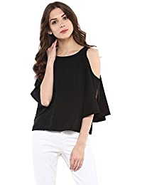 4a56d5647e2bc Harpa Women s Tops Online  Buy Harpa Women s Tops at Best Prices in ...
