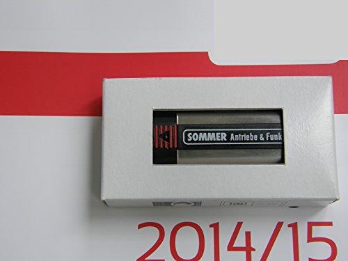 Sommer 4020 TX03-868-4, 4-kanal handsender, 868,8Mhz Rolling code!!! Top Qualität original fernbedienung! 100% Kompatibel mit Sommer 4020, Sommer 4031 & Sommer 4025 - 4