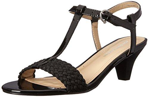 adrienne-vittadini-schuhe-catori-kleid-sandale