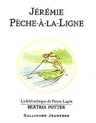 Jérémie Pêche-à-la-Ligne