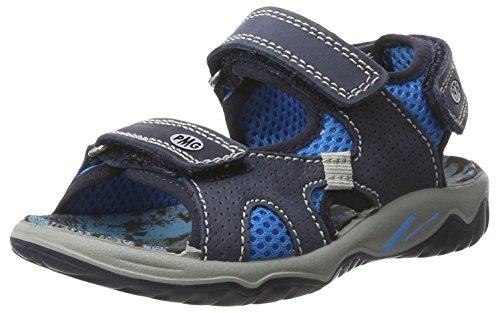 primigi-ppc-7655-sandales-bout-ouvert-garcon-bleu-blu-ch-cielo-31-eu