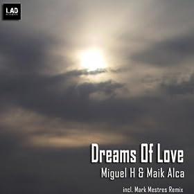 Dreams of Love
