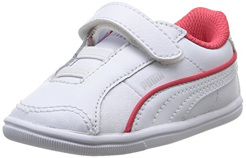 Puma Myndy 356834/04, Baskets mode bébé fille