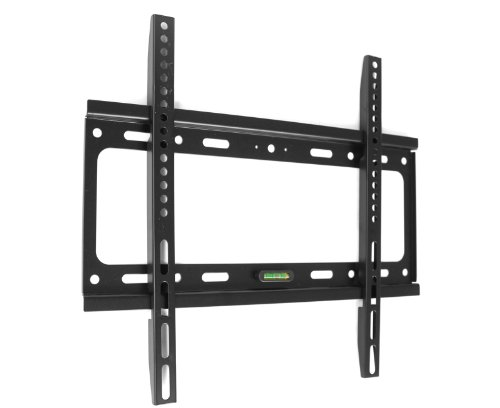 Imported Fixed TV Wall Mount Bracket for 26