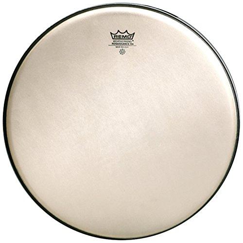 Remo Bass, Ambassador®, Renaissance®, 50,8cm Durchmesser (Remo Bass Drum Head 20)