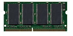 256MB PC133 Memory IBM Thinkpad A30 T23 X22 R30 X30 RAM