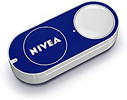 Nivea Dash Button