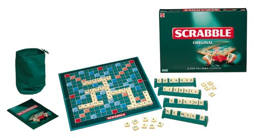 juegos-mattel-51280-scrabble-original